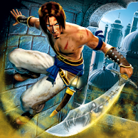 Prince of Persia Classic For PC (Windows And Mac)