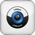 JumiCam icon