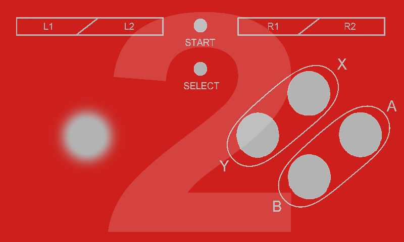 BT Controller Screenshot 4