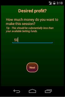 bet win go app
