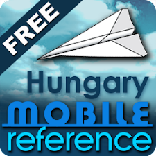 Hungary - FREE Travel Guide