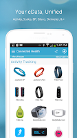 Screenshot of TACTIO HEALTH