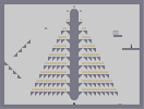 Thumbnail of the map 'Merry Christmas'