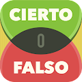 Game Cierto o falso, saber es ganar apk for kindle fire