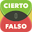 Game Cierto o falso, saber es ganar 2.4 APK for iPhone