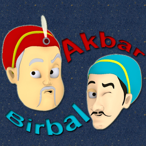 Akbar Birbal Moral Stories