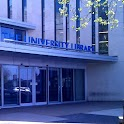 UoP Library icon