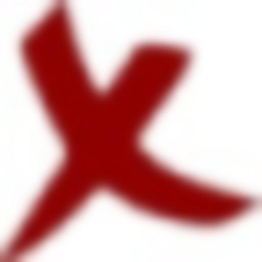 clearAcross Ad Free LOGO-APP點子