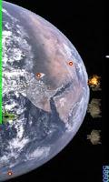 Screenshot of Project Ratisbona