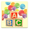 ABC Baby Play icon