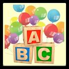 ABC Baby Play icon
