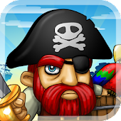 Download Pirates APK to PC