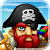 Pirates file APK Free for PC, smart TV Download