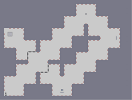 Thumbnail of the map 'Master of the stairs'