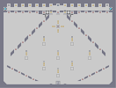 Thumbnail of the map 'Doxagon'