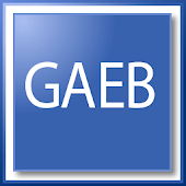 Free Download GAEB.direkt APK for Samsung