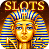 Slots - Pharaohs Journey