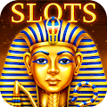 Slots™ - Pharaoh's Journey APK for Bluestacks