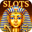 APK Game Slots™ - Pharaoh's Journey for iOS