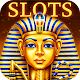 Download Slots™ For PC Windows and Mac 4.0.1