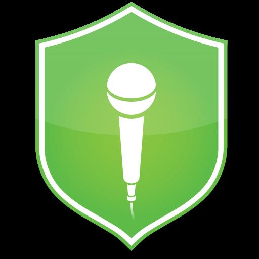 Microphone Block Free -Anti malware & Anti spyware APK Cracked Download