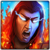 Download SoulCraft 2 - Action RPG APK to PC