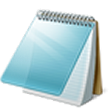 Notepad Plus-Full