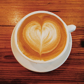 Iheartcoffee by Justin Solomon - Food & Drink Alcohol & Drinks ( love, hipster, charleston, coffeetime, heart, caffeine, lowcountry, espresso, blacktapcoffee, coffee, coffeehouse, latte )