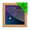 ICS Boat Browser Mini Theme icon