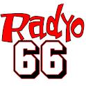 Radyo66
