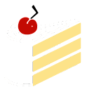 CakeBuddy icon