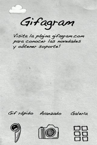 Gifagram