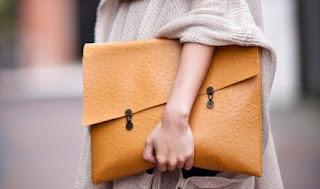 Nơi bán túi clutch nữ thu hút mọi ánh nhìn