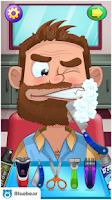 Screenshot of Crazy Shave