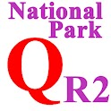 NP2 National Park Reference 2 icon