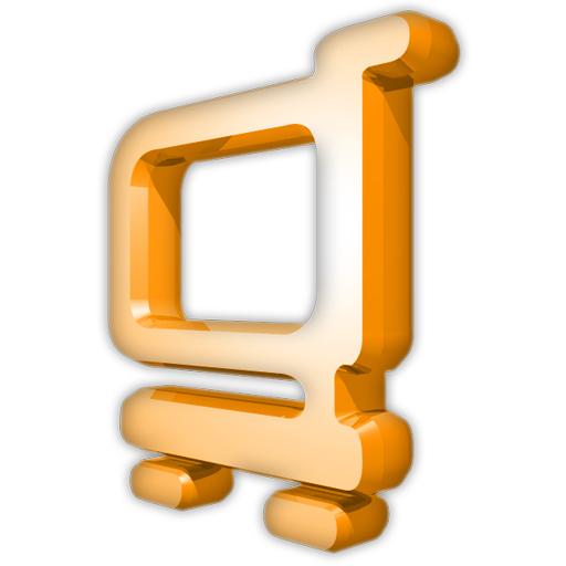 GroceryPro 購物 App LOGO-APP試玩