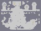 Thumbnail of the map 'Gap'