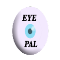 Eye Pal icon