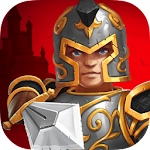 Sword vs Sword APK Image