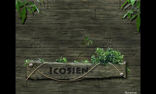 Icosien