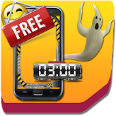 App Ghost Joke - No Sleep joke APK for Kindle