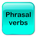 Download Phrasal verbs APK for Android Kitkat