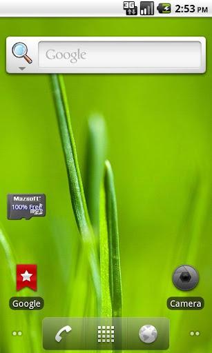 'Ivy The Kiwi? (Full)' in de App Store