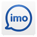 App imo beta free calls and text APK for Kindle