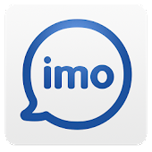 imo beta free calls and text APK Descargar