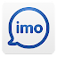 imo beta free calls and text APK for Blackberry