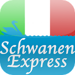 Schwanen Ex.. file APK for Gaming PC/PS3/PS4 Smart TV