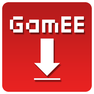 gamee free
