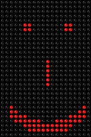 Screenshot of LED PartyBoard 3 - FREE