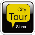 Siena City Tour icon